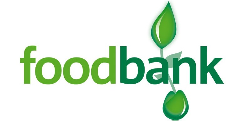 Foodbank Logo for sigma site 1