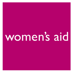 WOMENS AID LARGE