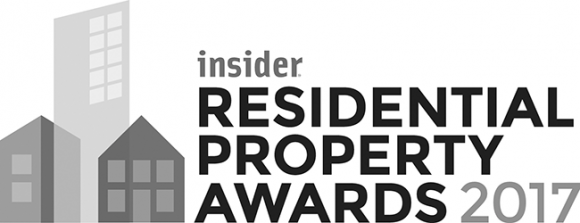 NW Insider Shortlisted 2017